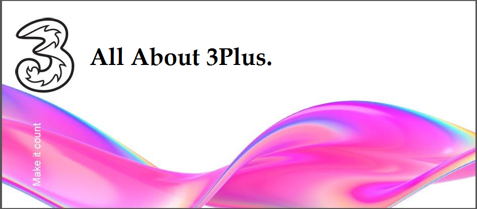 all about 3 Plus.png