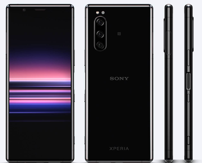 Xperia 5 pic.png