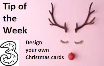 Xams tip of the Week 2.png