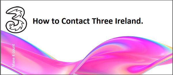 How to contact Header.png