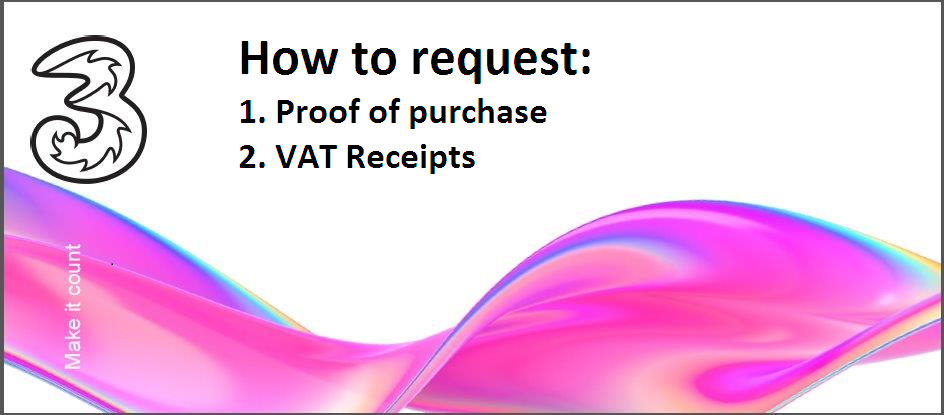 how to request.png