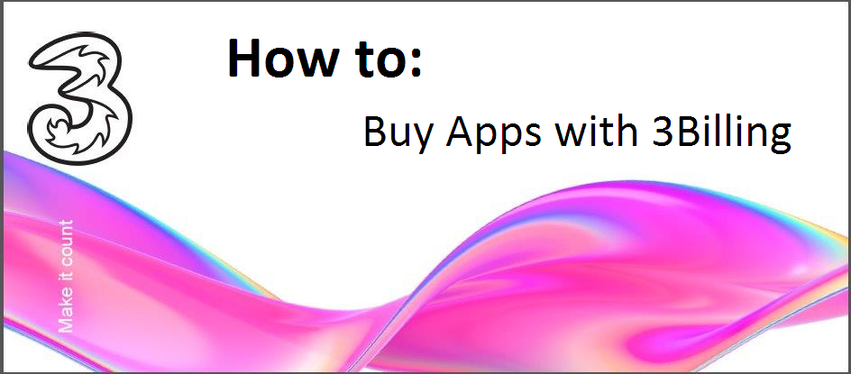 How to buy apps.png