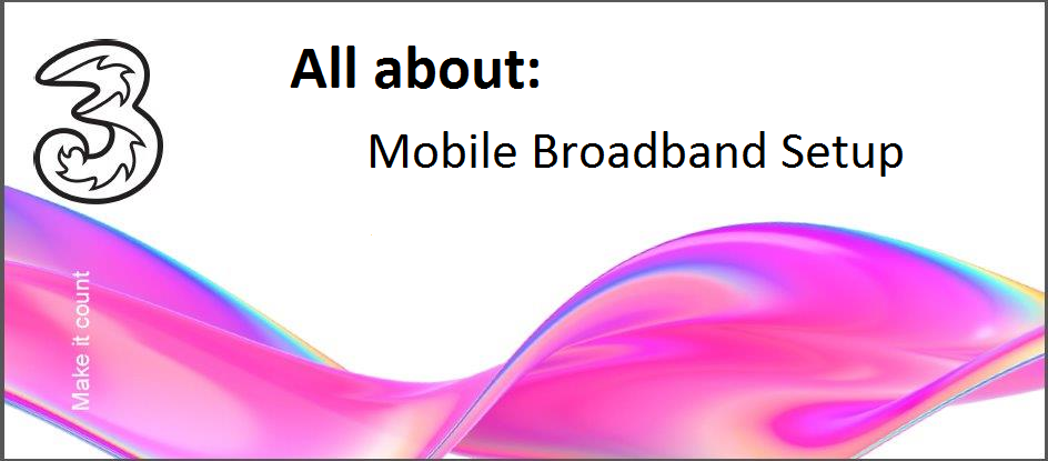 All about - Mobile Broadband Setup.png