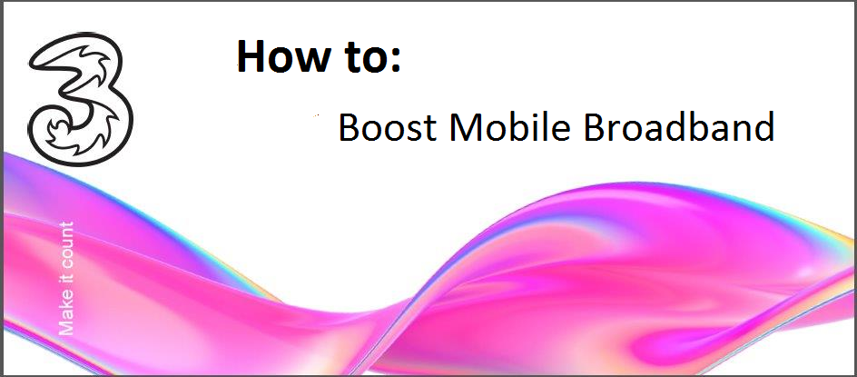 How to - Boost Mobile Broadband.png