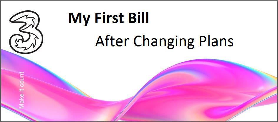 my first bill.png