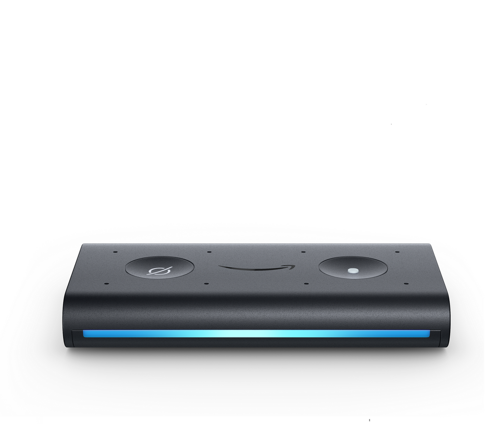 Echo Auto - Product Image 2.png