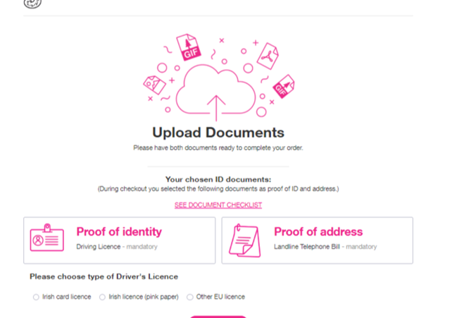 DocumentUpload.png