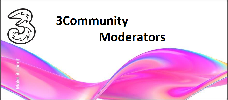 Header 3Community Moderators.png