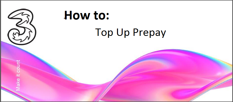 How to top up.png