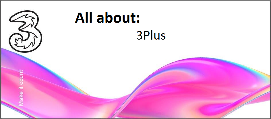 All about - 3Plus.png