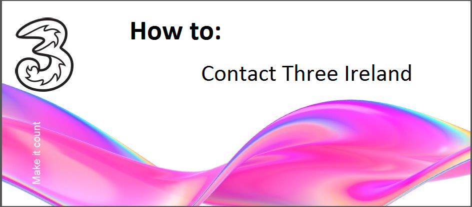 How to Contact Three Ireland.png