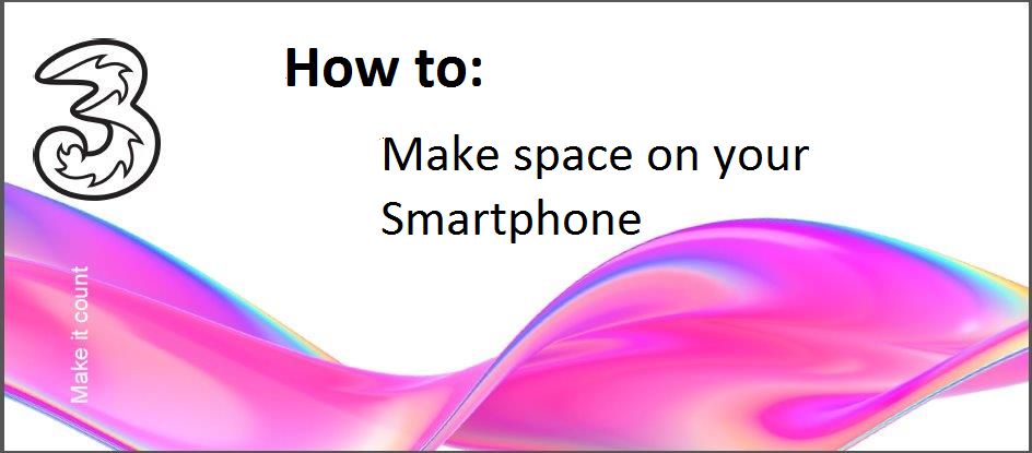 How to - Make space on your Smartphone.png