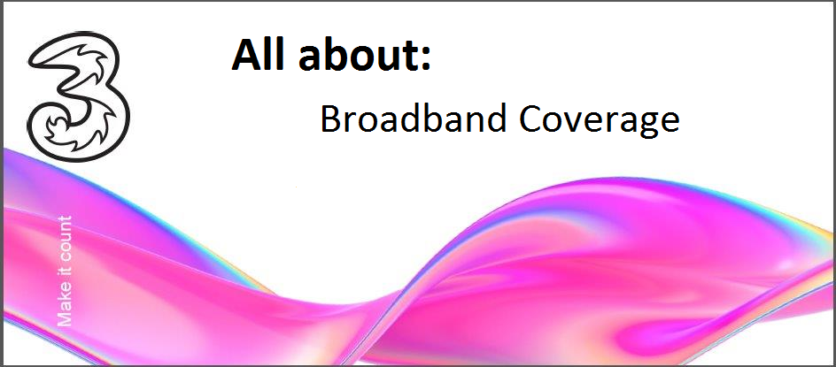 All about - Broadband Coverage.png