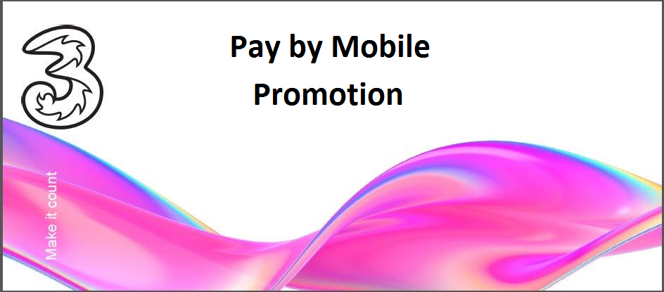 Pay by Mobile Promo.png