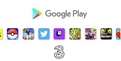 Three Google 3 (1).PNG