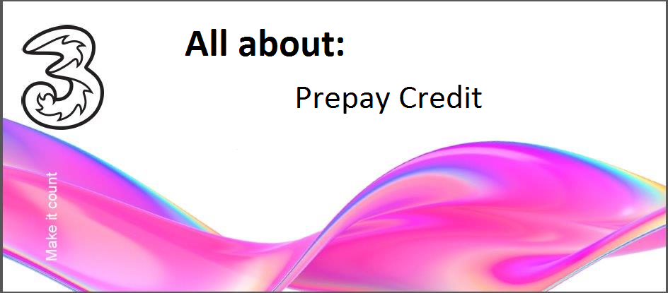 All About - Prepay Credit.png