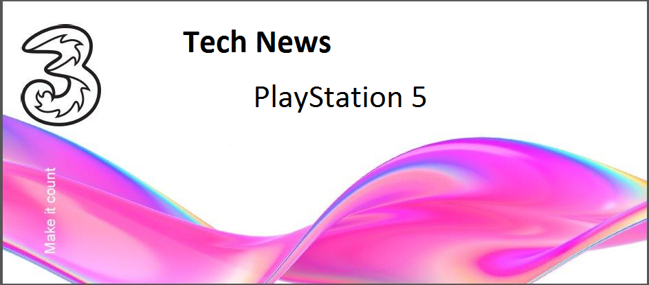 Tech News PS5.png