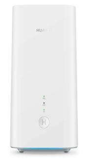 Huawei 5G CPE Pro 2.png