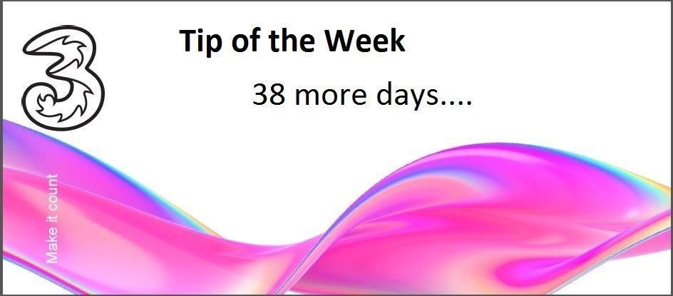 Tip of the Week.jpg