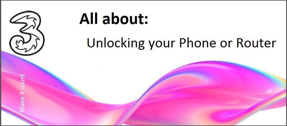 All about - Unlocking your Phone or Router.jpg