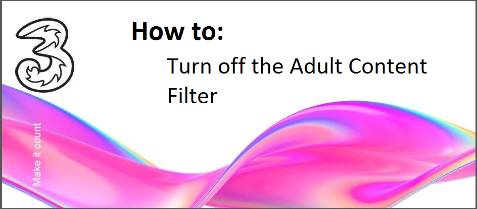 How to Turn off the Adult Content Filter.png
