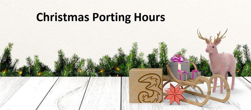 Christmas Porting Hours.jpg