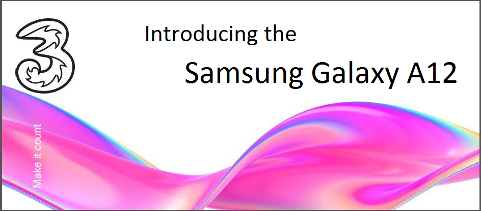 Introducing the Samsung Galaxy A12.png