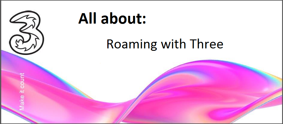 All about - Roaming with Three.png