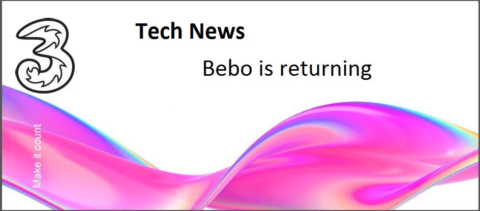 Tech News Bebo.png