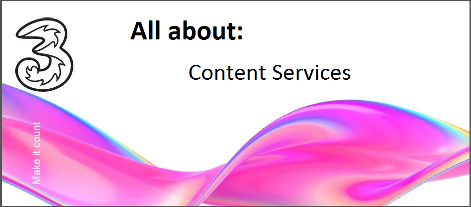 All about - Content Services.png