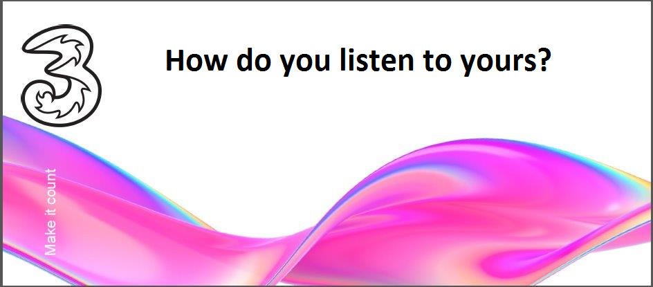 Tip of the Week - How do you listen to  yours.png