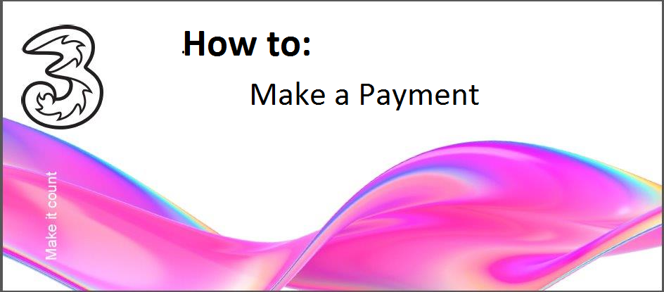 How to make a payment.png
