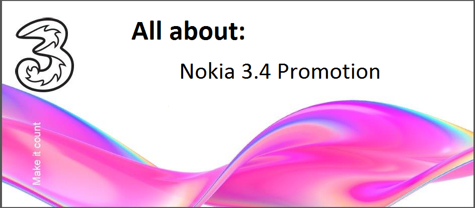 All About - Nokia 3.4 Promo.png
