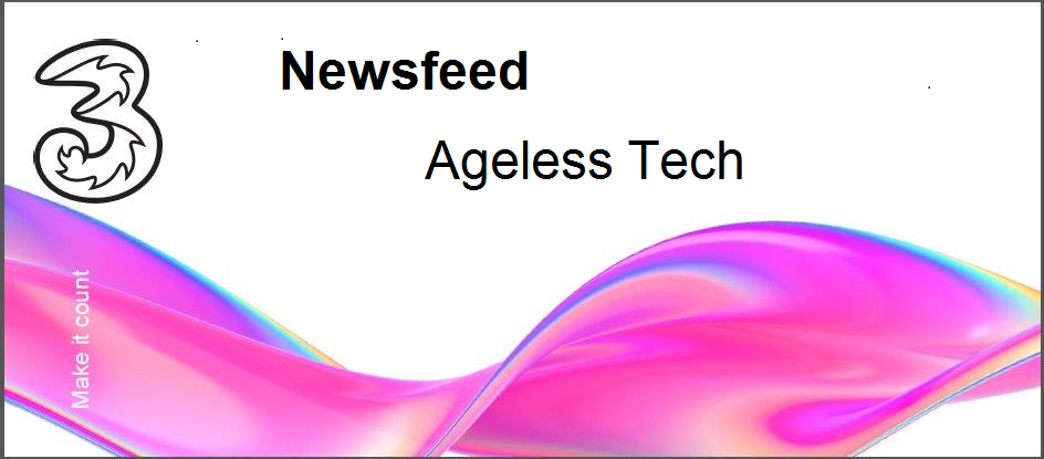 Ageless tech.png