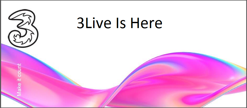 3Live.png