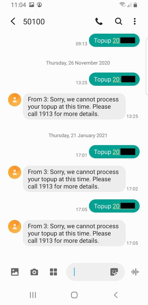 Screenshot_20210602-110409_Messages.jpg