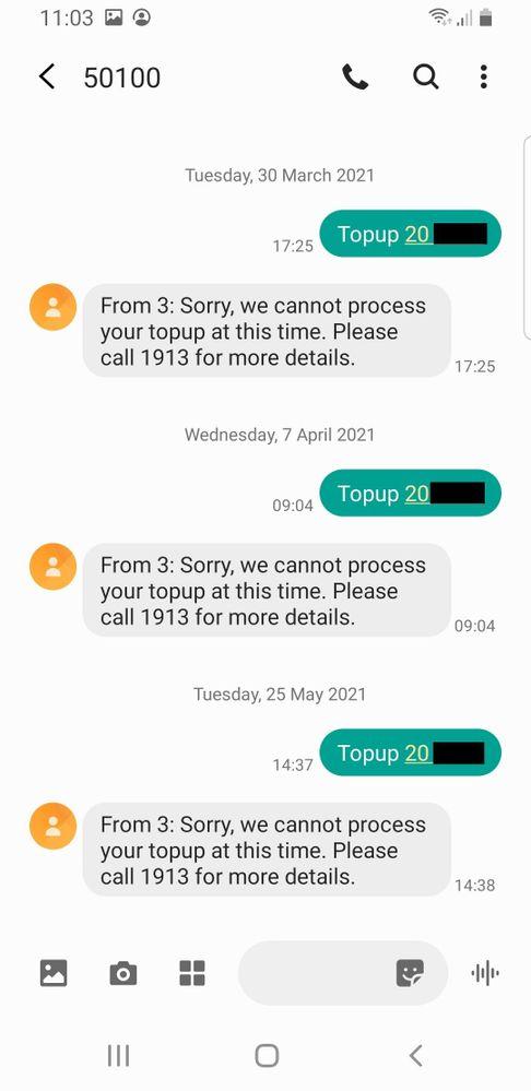 Screenshot_20210602-110355_Messages.jpg