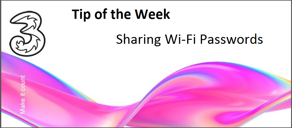 Tip of the Week - Sharing Wifi.png