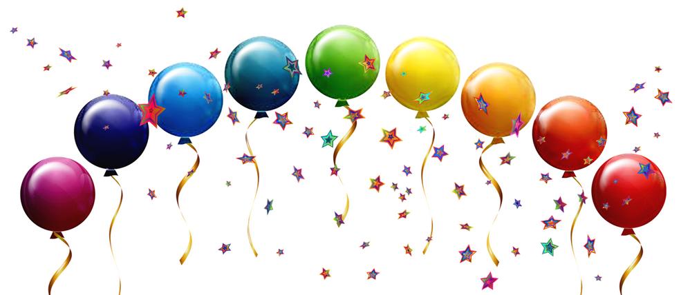 BalloonsTransparent01.PNG