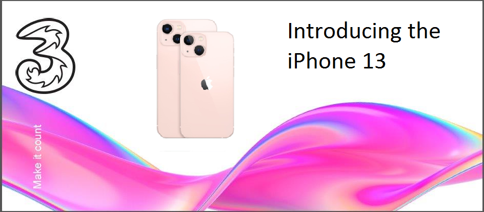 Introducing the iPhone 13.png