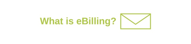 What is eBilling.png