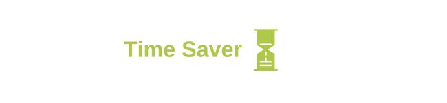 Time saver.png