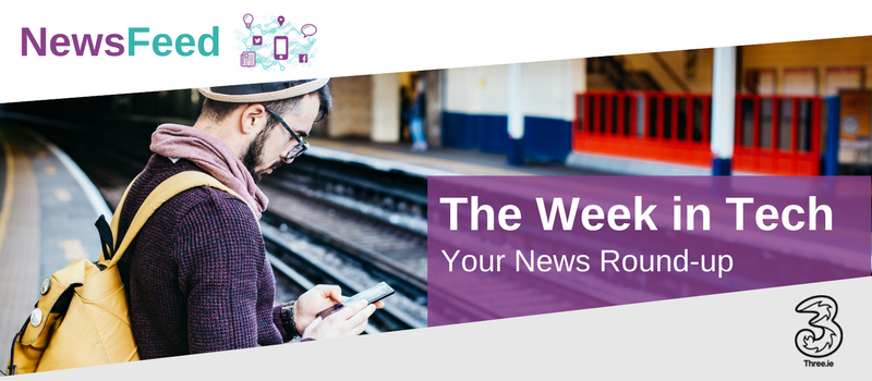 The Week in tech (2).png