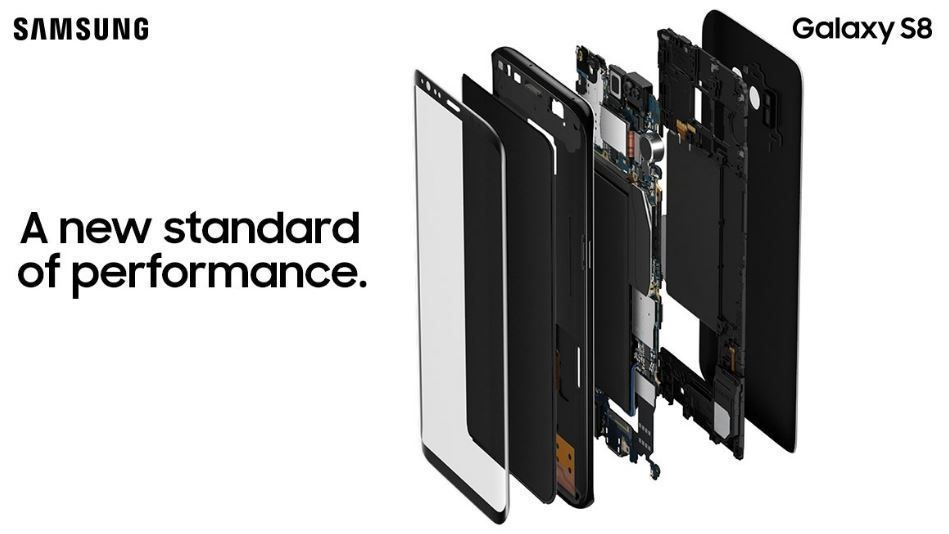 S8NewStandard.jpg