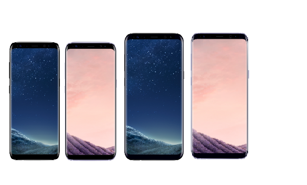 S8Options.png