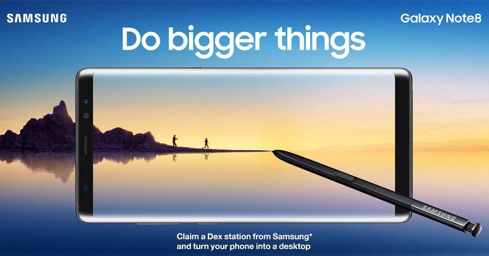 Samsung DEX.jpg