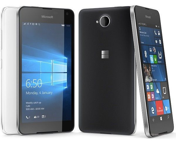 Microsoft_Lumia_650.jpg