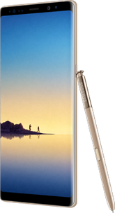 samsung-galaxy-note-8-spen.png