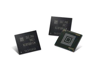Samsung512GB.jpg