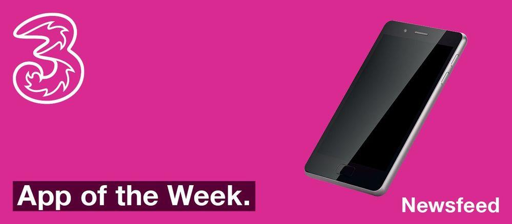 App of the Week.jpg